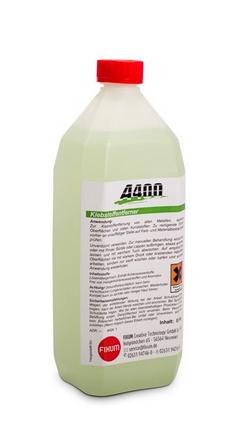 Klebstoffentferner A400