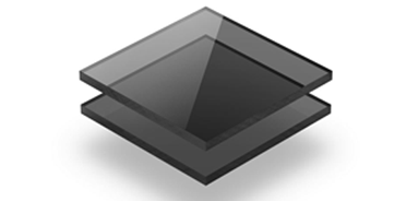 UV-Direktdruck auf Acryl